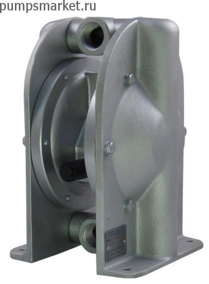 Металлический насос Tapflo T120-1