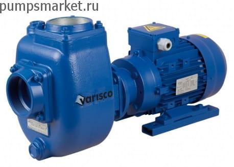Поверхностный насос Varisco JE 2-100