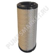 Воздушный фильтр Вариско