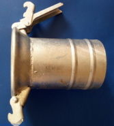 БРС 150 мм для водопонижения